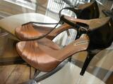 Chaussures Steve MADDEN taille 38 CHICissimes !