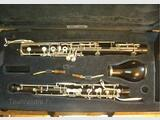 Chauvet english horn Oboe in the key of F BW162