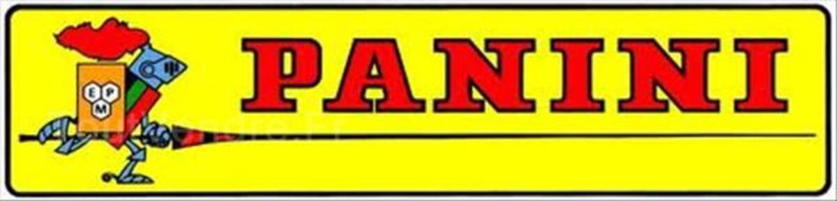 CHERCHE ALBUMS PANINI COUPE DU MONDE / EURO / FOOTBALL 92053025