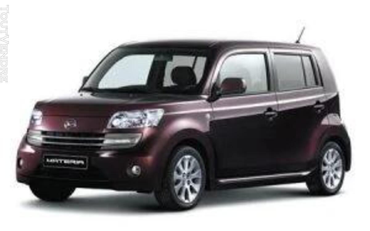 Cherche un véhicule 715715717