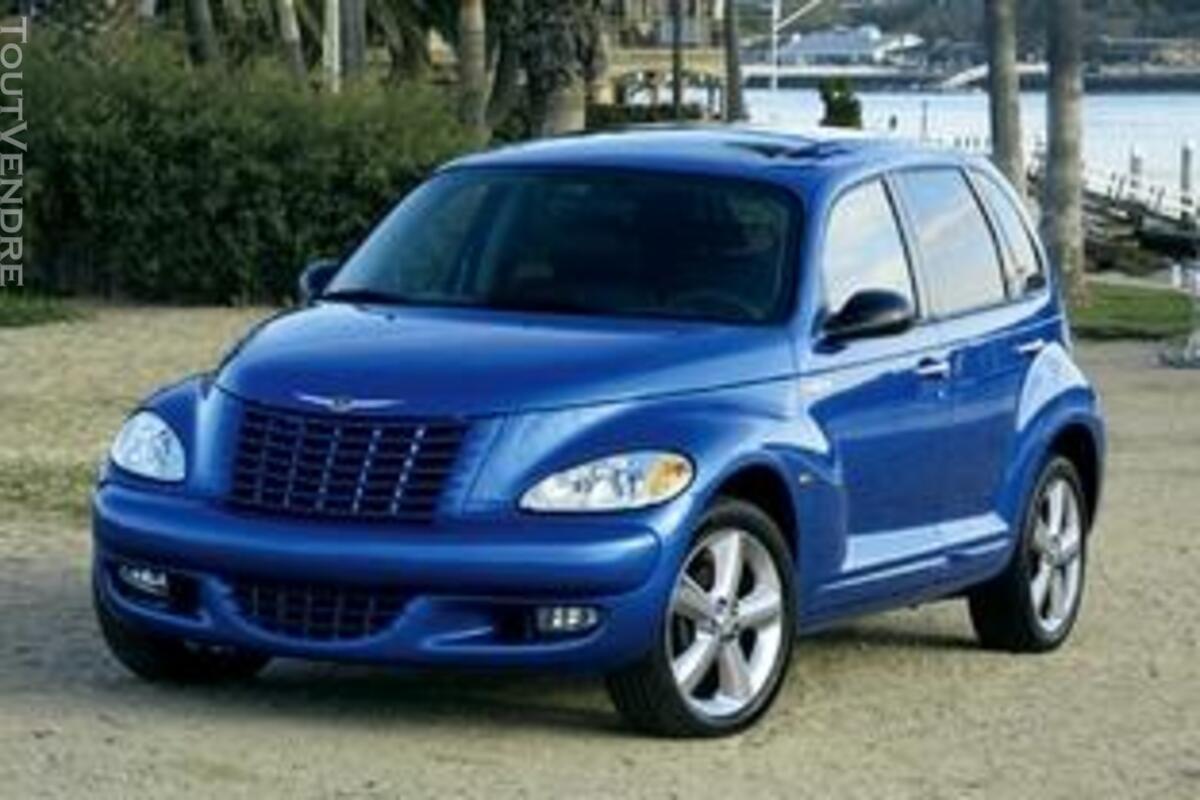 Cherche un véhicule 715715720