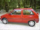 CITROEN AX CT OK