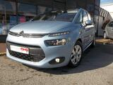 Citroën C4 Picasso e-HDi   Collection  ETG6