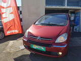CITROEN xsara picasso exclusive BVA