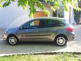 CLIO 3 Estate 1.5 dci 85 Dynamique + pack Style