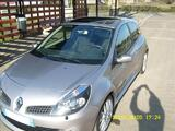 CLIO 3 RS GARANTIE OR +NB OPTION ETAT EXCEPT