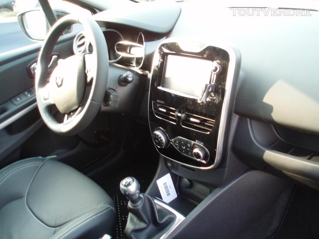 Clio 4 iconic 143813854