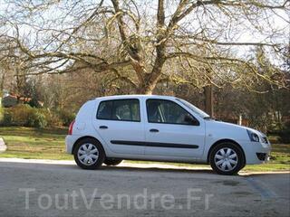 CLIO CAMPUS 2