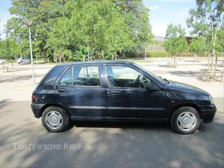 CLIO PHASE 1 1,2 L