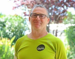 Coach sportif forme et santé - LABARRERE Frederic