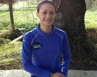 Coach sportif forme et santé - YAZIT Nadège