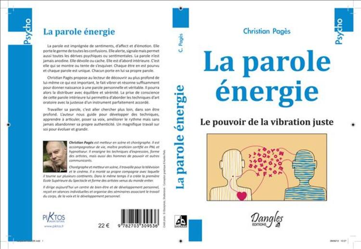 Coaching avec Christian Pagès 97901468