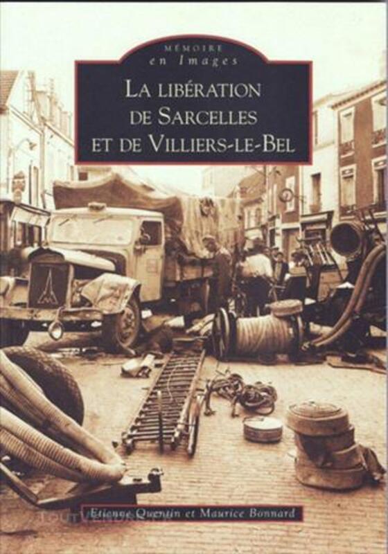 """Collection """"Mémoire en images"""" 78231935"""