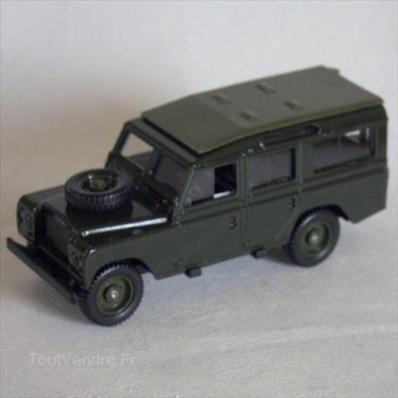 Collection Solido : 24 voitures des années 70 au 1/43e 56230601