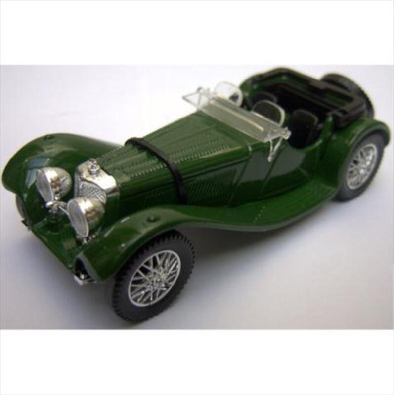 Collection Solido : 7 voitures années 1938 & 39 au 1/43 56230608