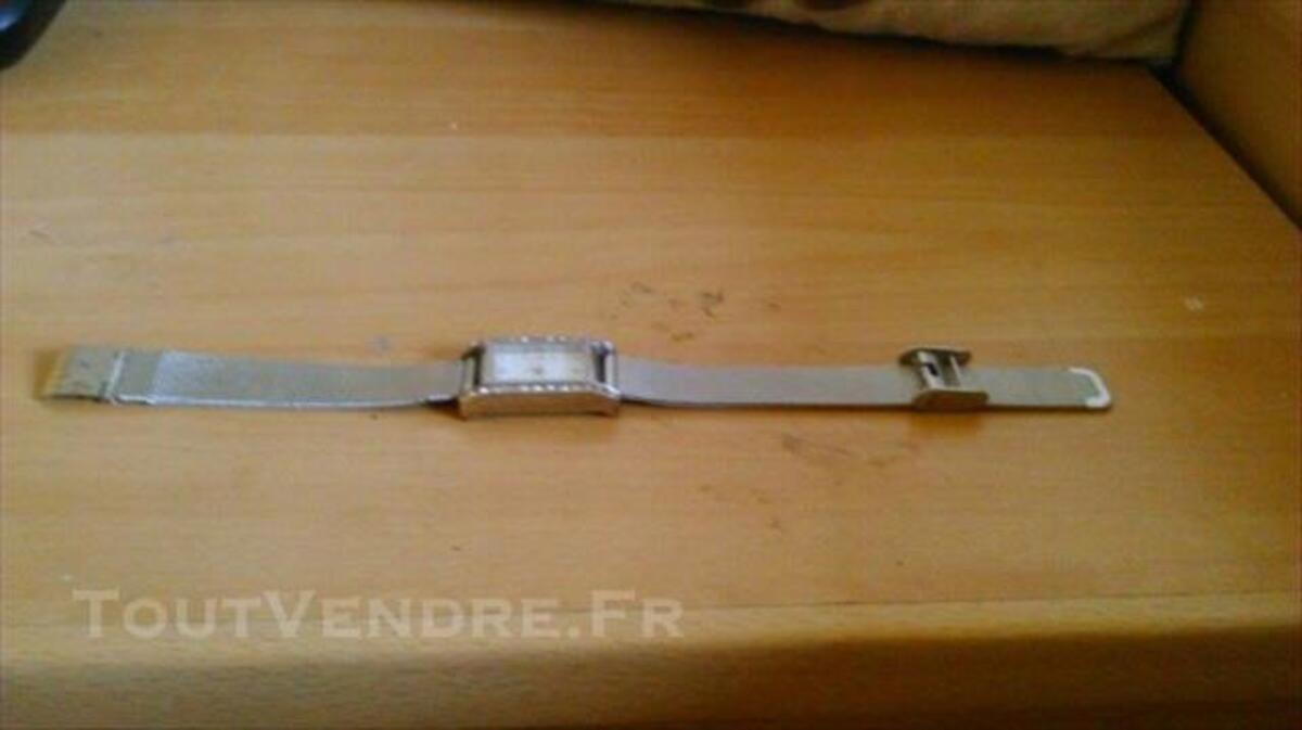 Collier/montre 81361254