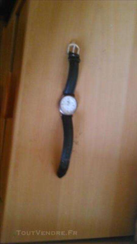 Collier/montre 81361353