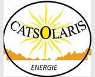 Commercial en energies