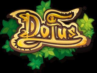 Compte + Kamas Dofus a vendre