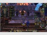 Compte World of warcraft ( wow ) PalaTank ilv 686 / War 652
