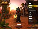 Compte World of Warcraft