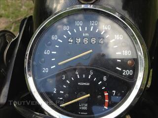 Compteur BMW série 5 (w0.715) excellent état