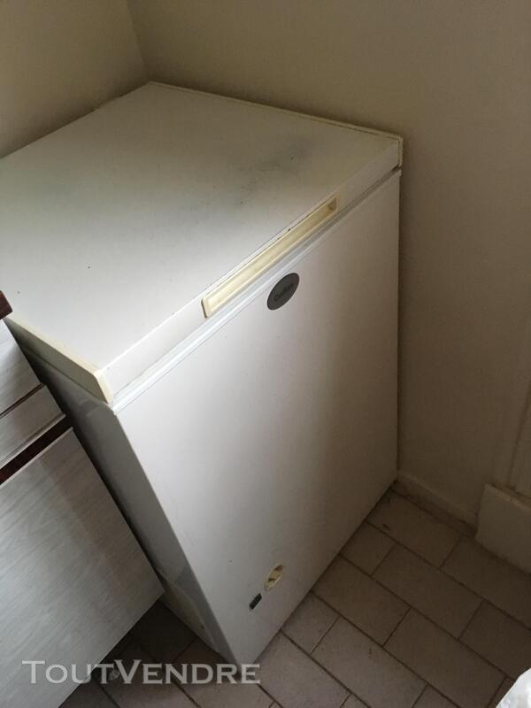 Congelateur 187678050