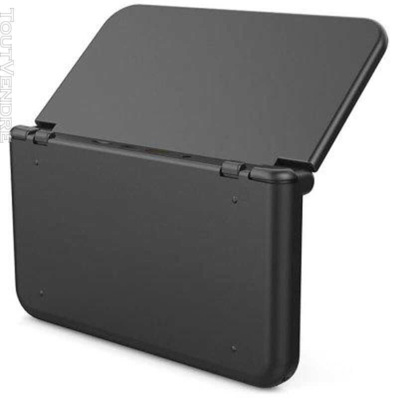 Console GPD XD rétro gaming custom 343434790
