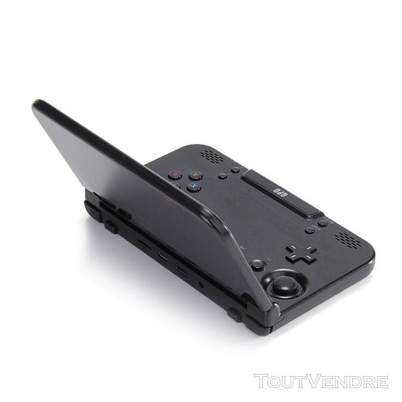 Console GPD XD rétro gaming custom 343434856