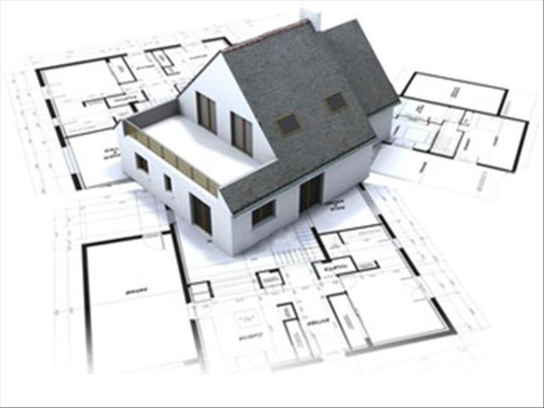 Construction de maison individuelle et rénovation 61687501