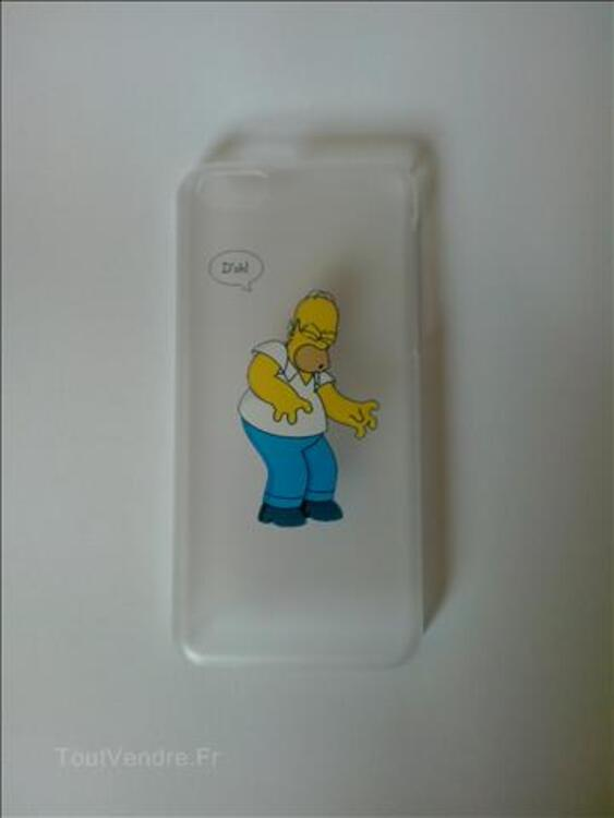 COQUE IPHONE 103819042