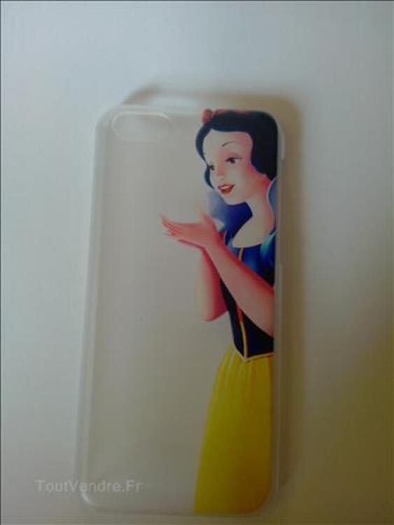 COQUE IPHONE 103819044
