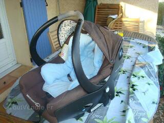 Cosy , siège auto Bébé Confort