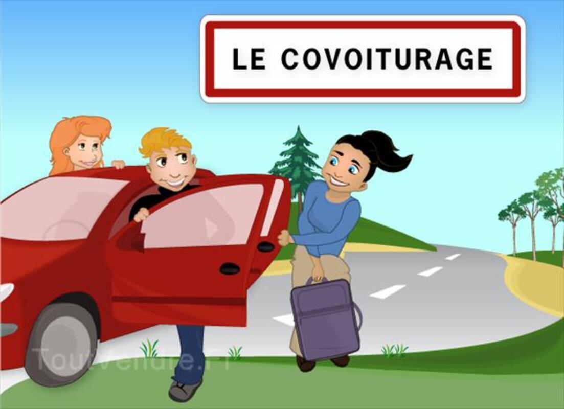 Covoiturage Paris Lille  pour 13 Novembre 2014 90432253
