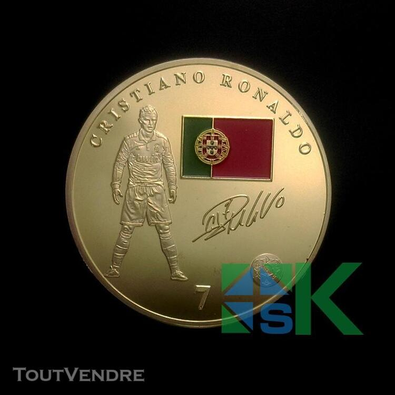 CRISTIANO RONALDO 145175999