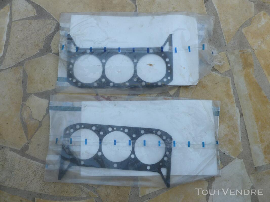 Culasses V6 MERCRUISER 111828126