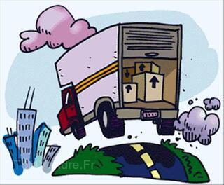 D.zi.d services déménagement