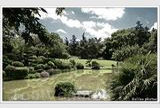 De Parcs en Jardins : 28/04/2012