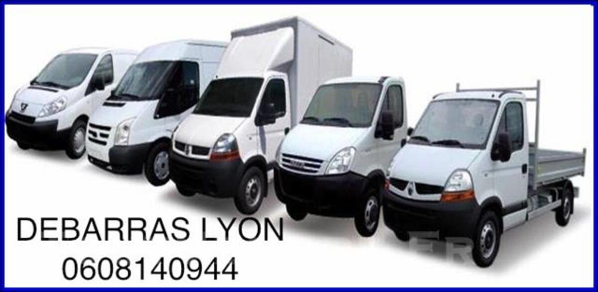 DEBARRAS LYON Tel  06 08 14 09 44 DEBARRAS APPARTEMENT CAVE 82121289