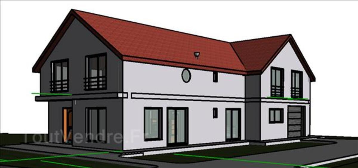 Devis de construction maison à partir 50€ 91073218