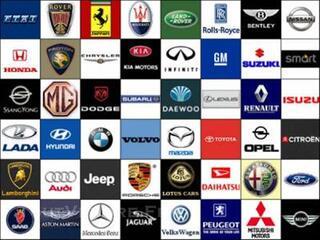 Diagnostique automobile utilitaires toutes marques