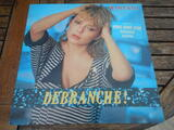 Disque vinyl 33T France Gall