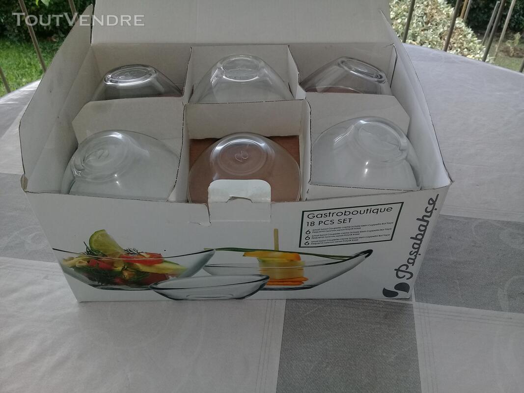 Divers accessoires vaisselles 563000127