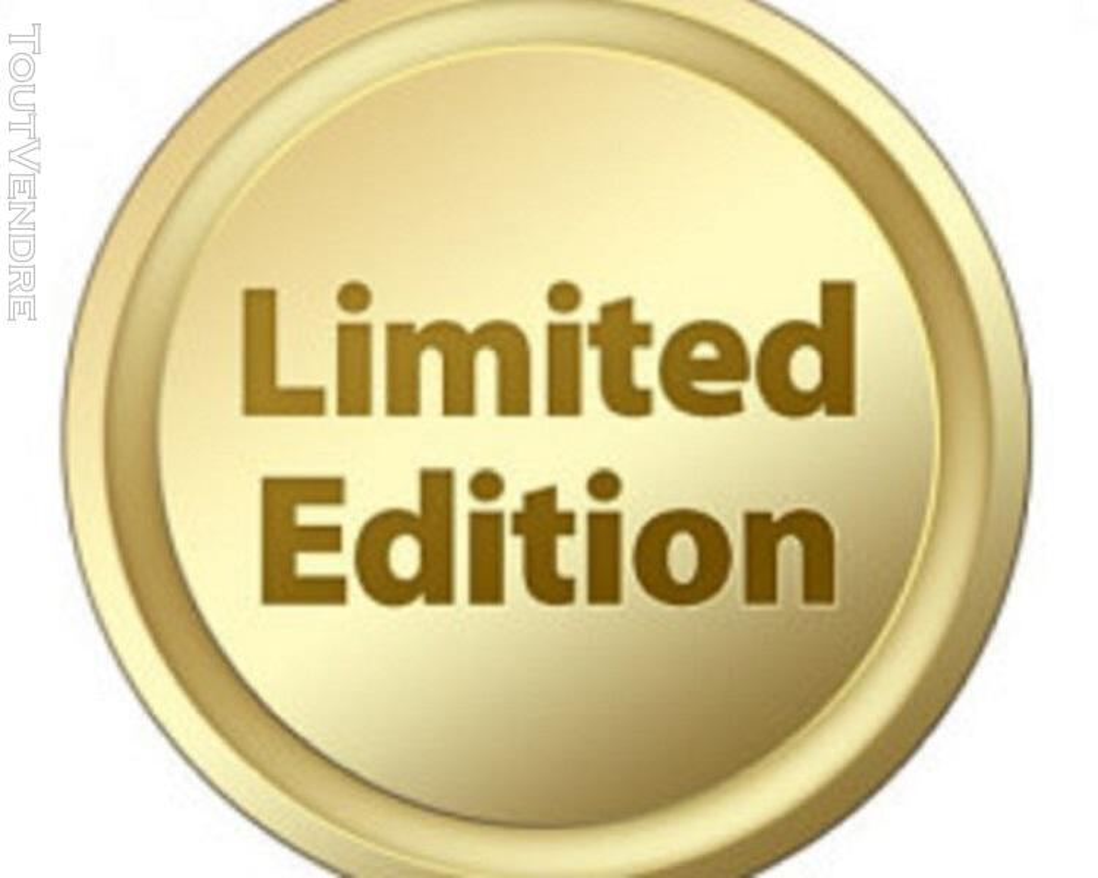 Divers CD et DVD 410526788