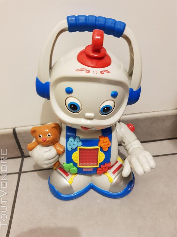 Divers jouets enfant 682098826