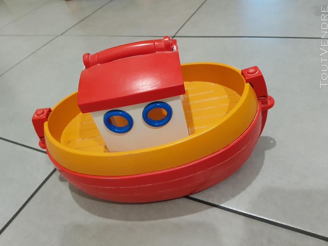 Divers jouets enfant 682100161