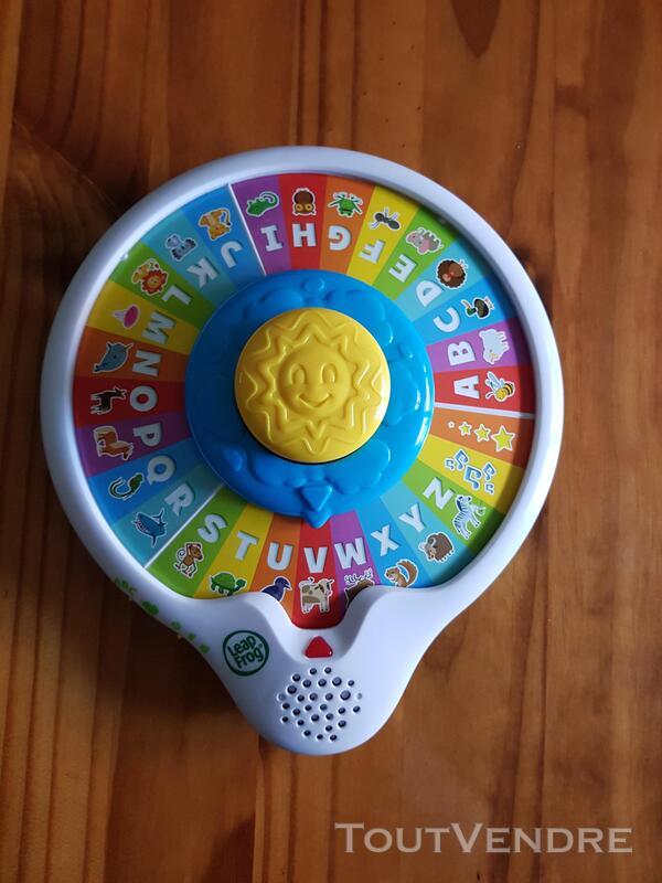 Divers jouets enfant 682100587