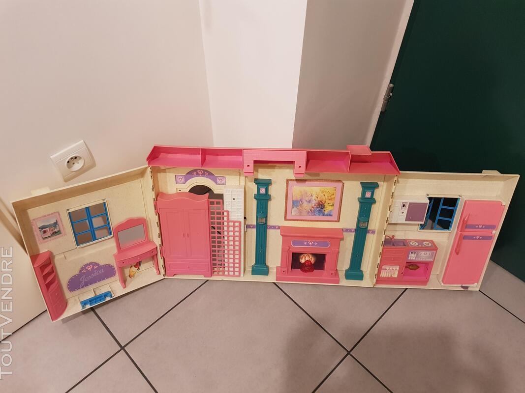 Divers jouets tout age 639801889