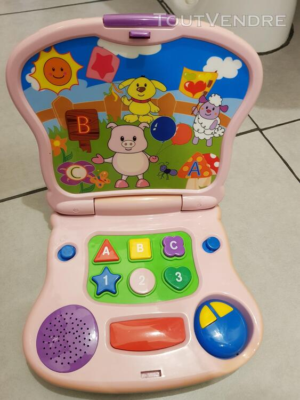 Divers jouets tout age 639802660