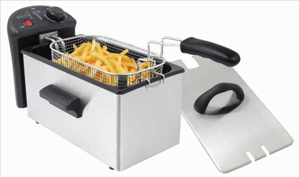 Divers petit electro, Robots de cuisine neuf Garantie 2 ans 3063084